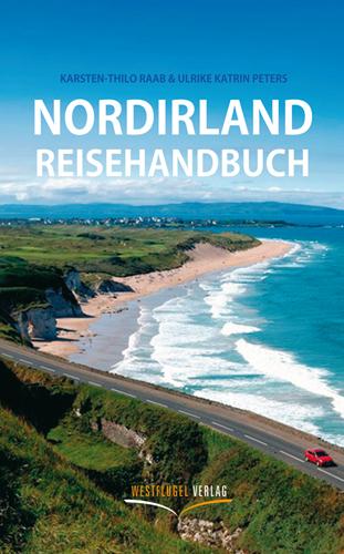 Nordirland Reisehandbuch