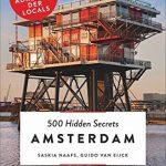 Hidden Secrets: Versteckte Perlen in Amsterdam