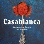Casablancas Küchengeheimnisse entdecken