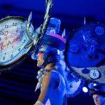 Fantasy Fest – die närrische Seite von Key West