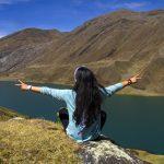 Faszination pur: 158 Mal geschützte Natur in Peru