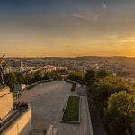 Happy Birthday! Tschechien wird 100 Jahre alt