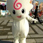 Ramen Show: Tokio im Zeichen der Nudelsuppe
