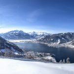 Pisten-News – Saisonstarts in Zell am See-Kaprun und Obereggen