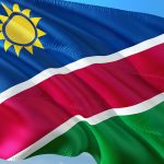 Hepatitis E in Namibia – Risiko für Schwangere