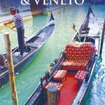 Venedig en detail – die viel geliebte Lagunenstadt erkunden