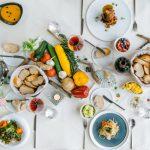 Kühlungsborn kocht! Kulinarische Genüsse an der Ostseeküste