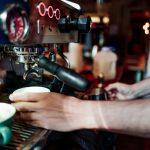 Interessiert nicht nur die Bohne: Hamburg auf den Spuren des Kaffees