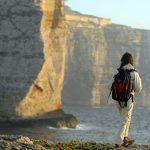 Malta – aussichtsreich Wandern mit Inselflair