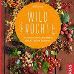 Wildfrüchte – was der Herbst uns alles schenkt