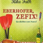 Dorf-Sherriff Eberhofer auf Exportkurs