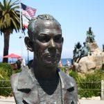 Monterey – auf der Straße der Ölsardinen