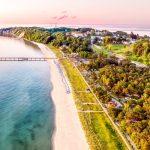 Ostseebad Göhren: Das Ganzjahresziel auf Rügen