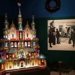 Krakauer Krippen als UNESCO-Welterbe geadelt
