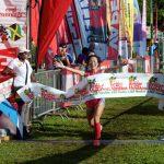 Jamaika: Startschuss für 1. Kingston City Marathon