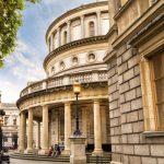 Eine Klasse für sich: Museen in Irland