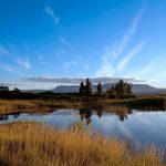 Wandern am Blyde River und den Drakensbergen