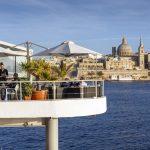 Valletta – Weltkulturerbe auf 0,8 Quadratkilomtern