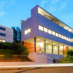 Baden-Württemberg feiert 100 Jahre Bauhaus
