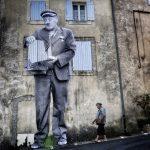 Gewinnspiel: Frankreich-Reise für das Heimkino