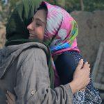 Filmreise durch den Iran – inklusive Gewinnspiel