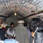 Das Tor in die Freiheit: Die Underground Railroad