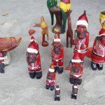 Karibische Weihnachtstraditionen auf Jamaika