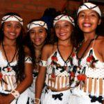 Guyana – zu Gast bei den Amerindians