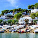 Vielfältiges Spanien – Sonne, Strand, Super-Städte