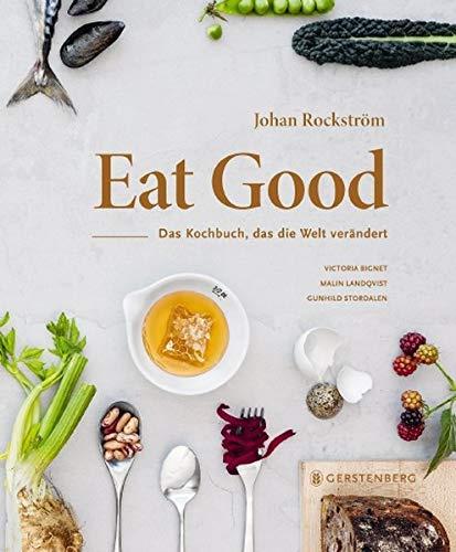 Rezepte Eat Good
