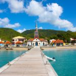 Martinique – Inselhopping mit karibischem Flair