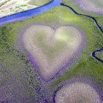 Neukaledonien – ein Archipel zum Verlieben
