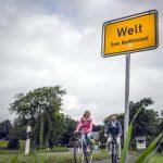Jede Menge Fun Facts aus Schleswig-Holstein