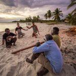 Arnhem Land – die Heimat des Didgeridoo