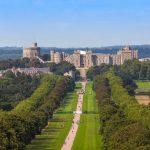 63 Jahre Königin: Briten gedenken Queen Victoria