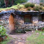 Ökodorf Findhorn – das etwas andere Schottland