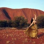 Verdi am Uluru: Opern-Genuss im Outback