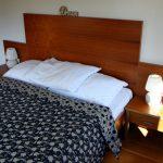 Freudsheimhof: Großer Komfort in uriger Kulisse