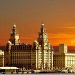 Liverpool – Heimat der Beatles mit kleinem Budget