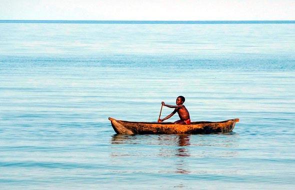 Malawisee