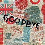Brexit-Auswirkungen für Großbritannien-Reisende