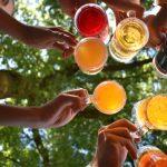 Oregon – ein Prosit auf die Biervielfalt