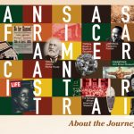 Kansas auf dem African-American History Trail