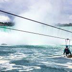 Tipps für Höhenflüge: Adrenalinkicks in Kanada