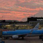 Reihenweise neue Flughafen-Projekte