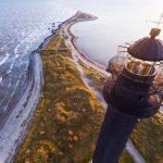 Saaremaa – Estlands größte Insel mit Suchtfaktor