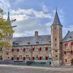 Middelburg auf den Spuren der Seefahrer