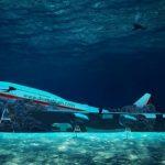 Bahrain eröffnet weltgrößten Unterwasserpark