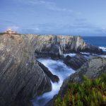 Alentejo und die längste Küste Europas