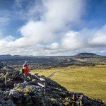 Ruta de los Parques – die wilde Seite von Chile